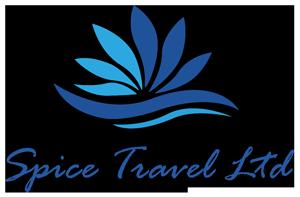 spice travel